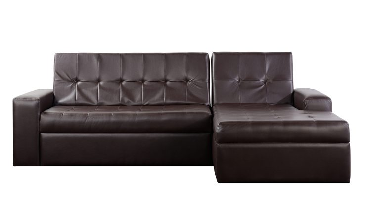 mit dem ledersofa eine zeitlose atmosph re zum wohf hlen. Black Bedroom Furniture Sets. Home Design Ideas