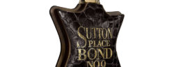 bond-no-9-sutton-place-bottle-1-hr