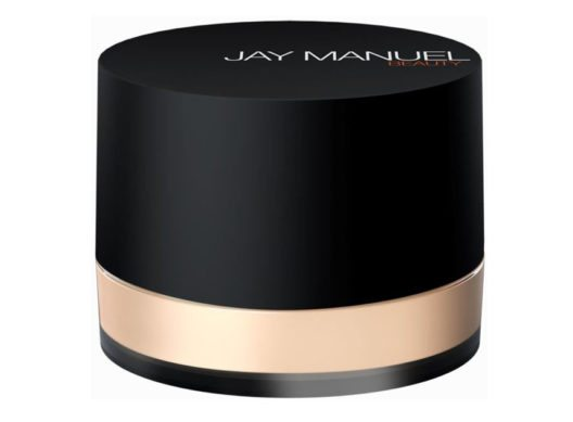 Jay Manuel Powder to Cream Foundation (Bild: Jay Manuel Beauty)