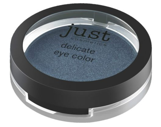 just cosmetics delicate eye color 360