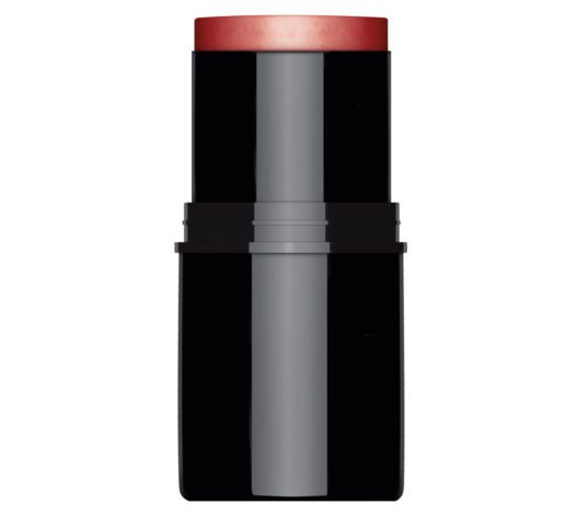 ARABESQUE Creamy Rouge Cheeks & Lips (Bild: ARABESQUE)