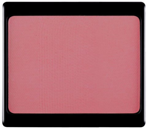 ARABESQUE Blusher (Bild: ARABESQUE)
