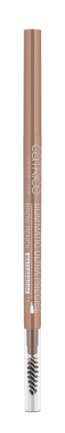 CATRICE Slim'Matic Ultra Precise Brow Pencil 2,99 €*