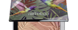 art55.06b-artdeco-blush-couture-beauty-of-nature-